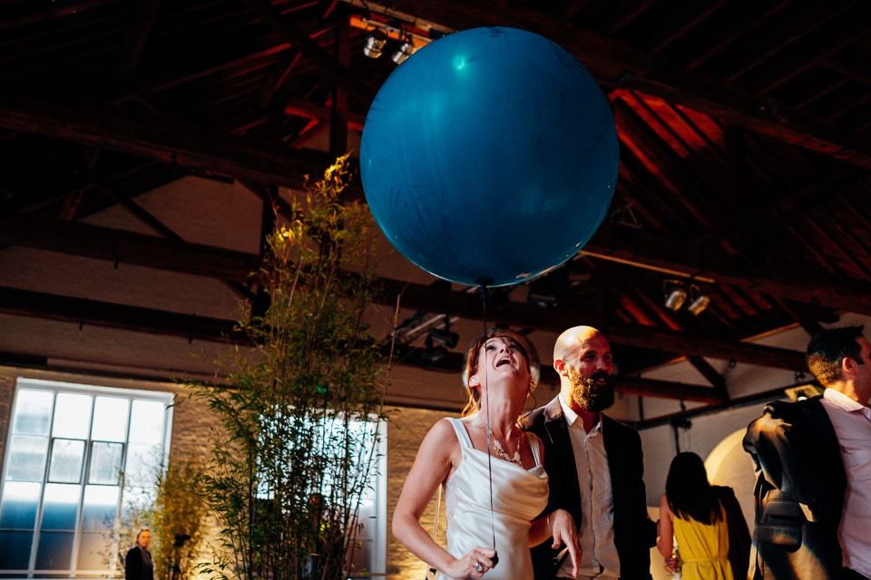 trinity buoy wharf wedding-66