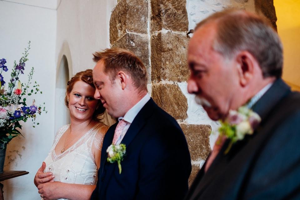 village hall wedding-12