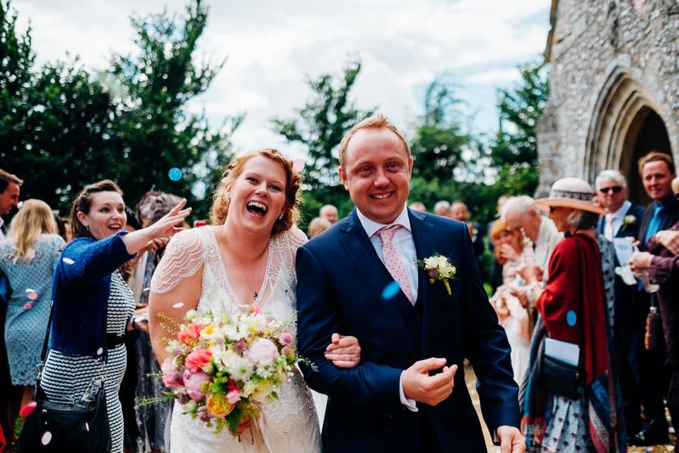 village hall wedding-14