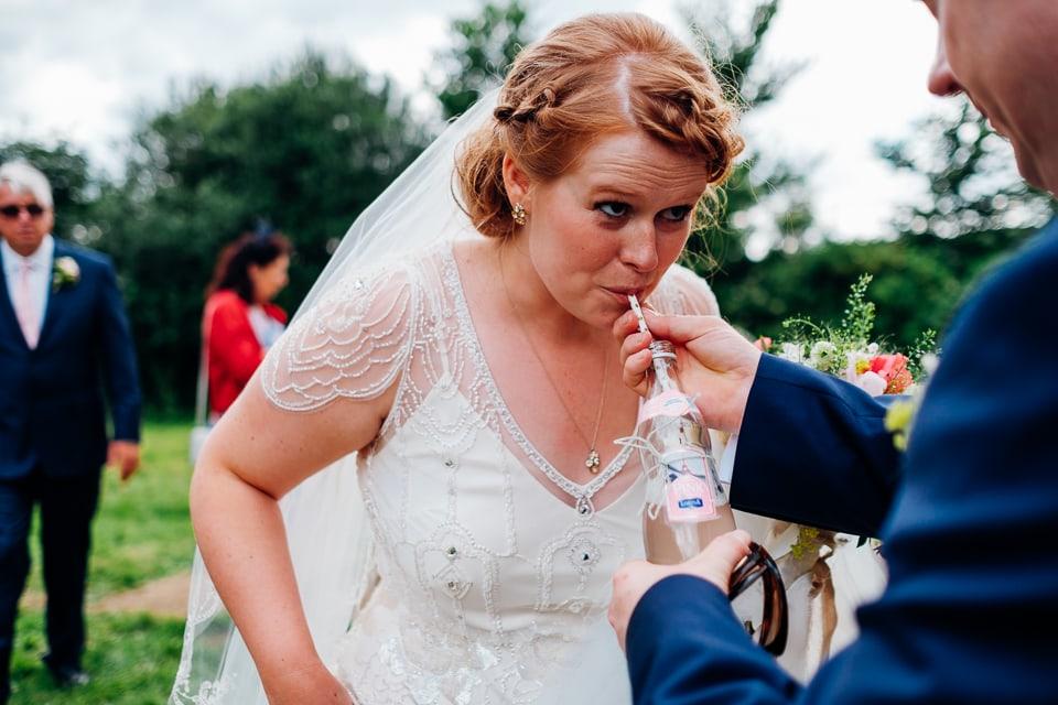 village hall wedding-15