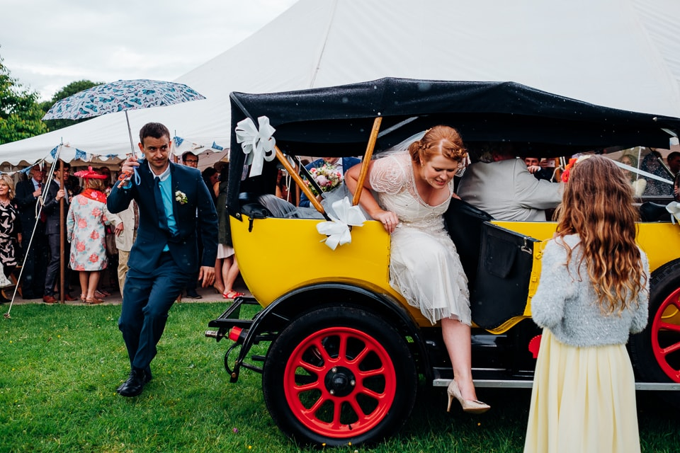 village hall wedding-17