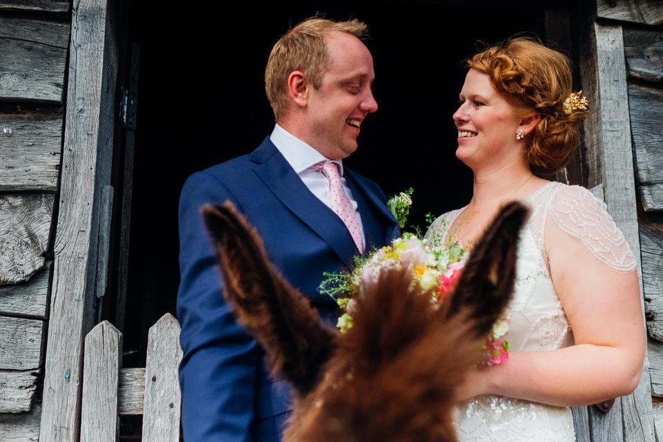 village hall wedding-22