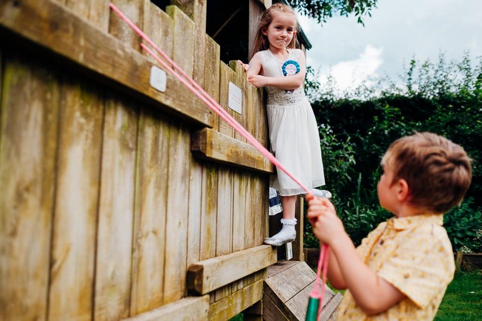 village hall wedding-30