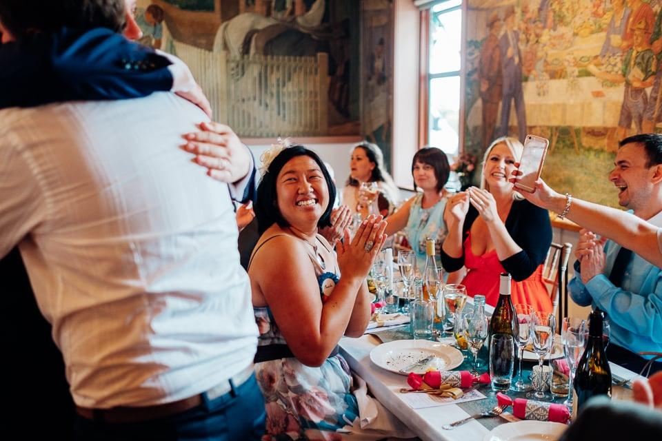 village hall wedding-35