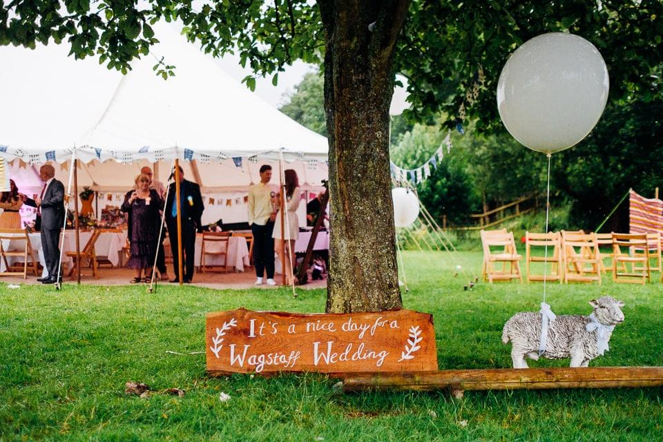 village hall wedding-36