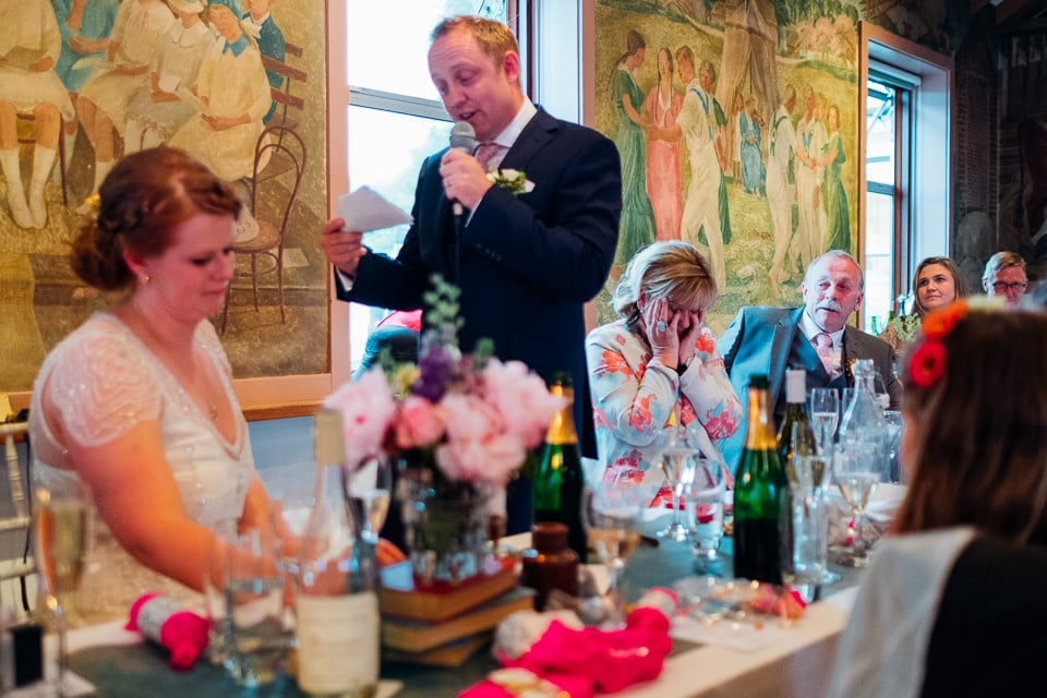 village hall wedding-40
