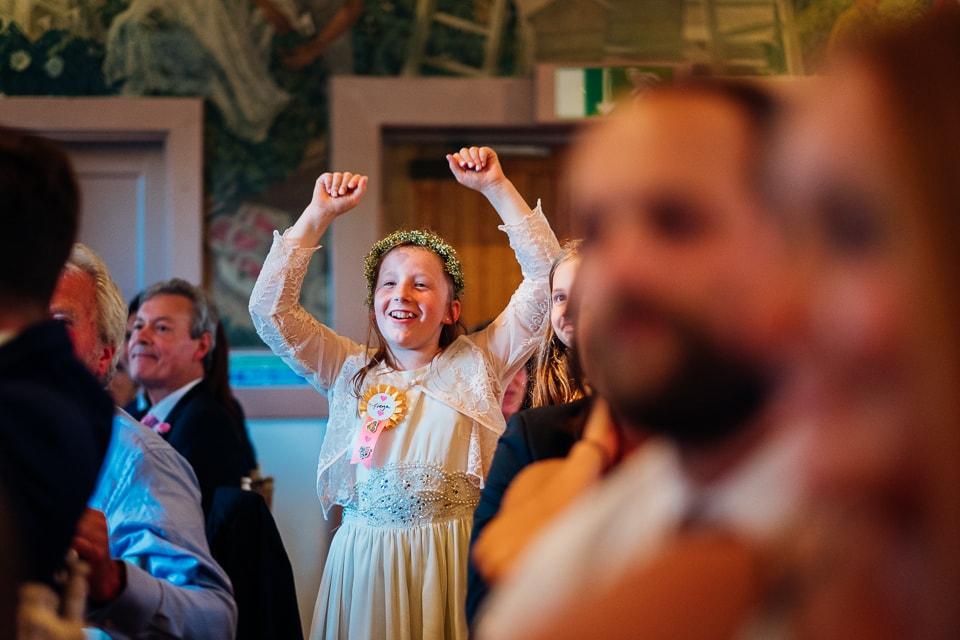 village hall wedding-41