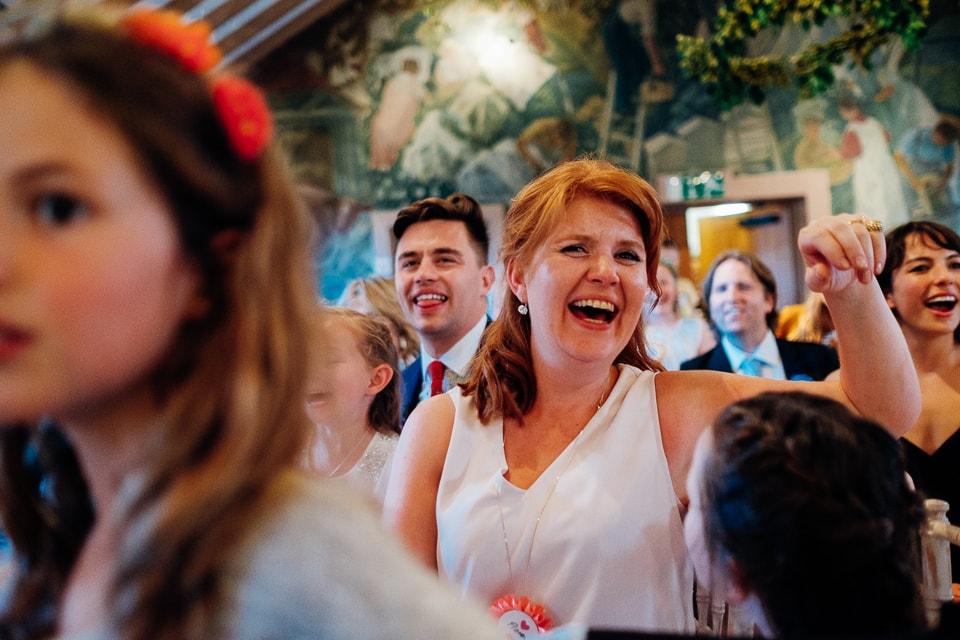 village hall wedding-44