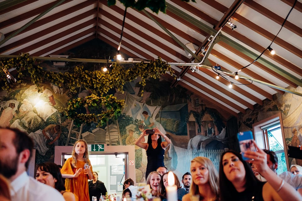 village hall wedding-48