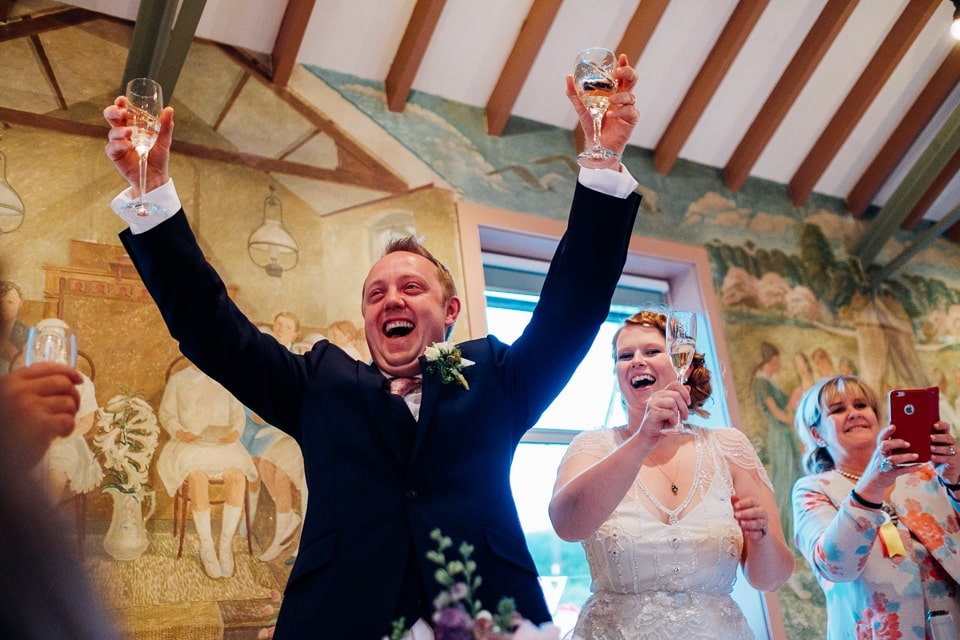 village hall wedding-50