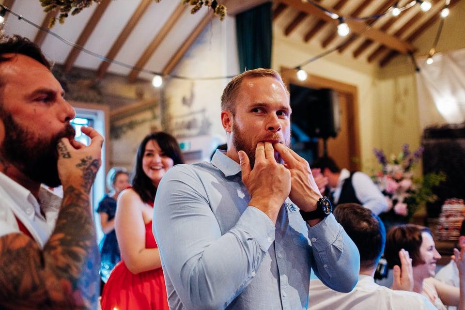 village hall wedding-51