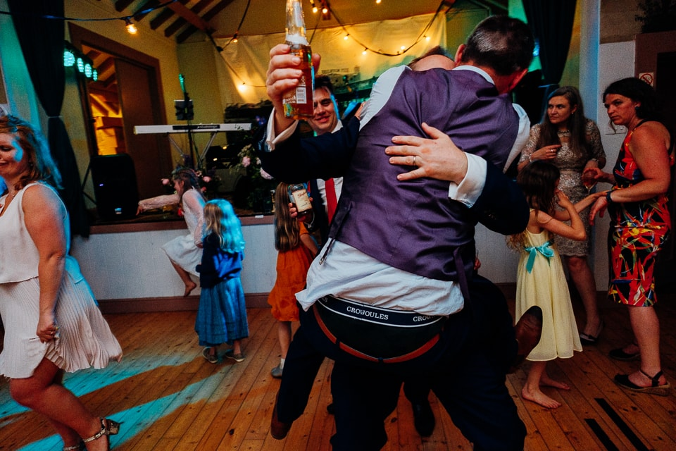 village hall wedding-71