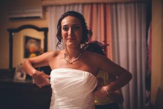 Jaen Spain Alternative Fun Destination Wedding Photographer England-1-6