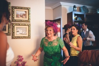 Jaen Spain Alternative Fun Destination Wedding Photographer England-1-8