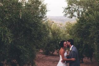 Jaen Spain Alternative Fun Destination Wedding Photographer England-1-9