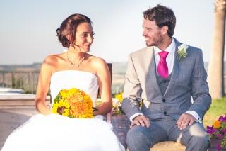 Jaen Spain Alternative Fun Destination Wedding Photographer England-1-16