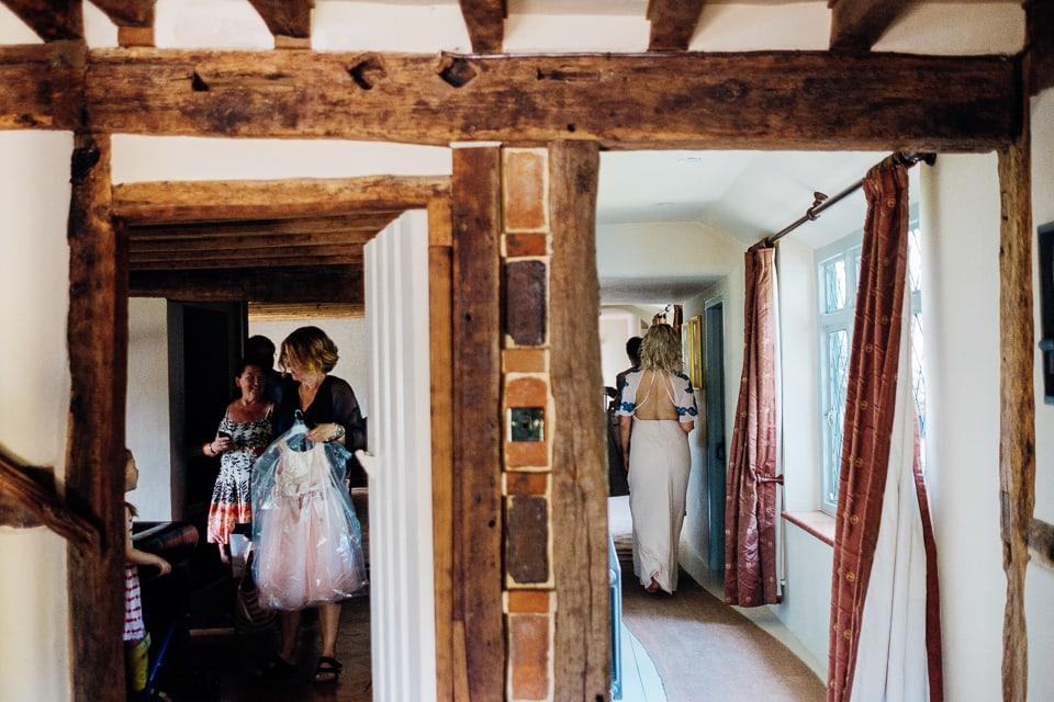 Ridge Farm wedding -4