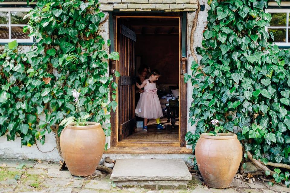 Ridge Farm wedding -5