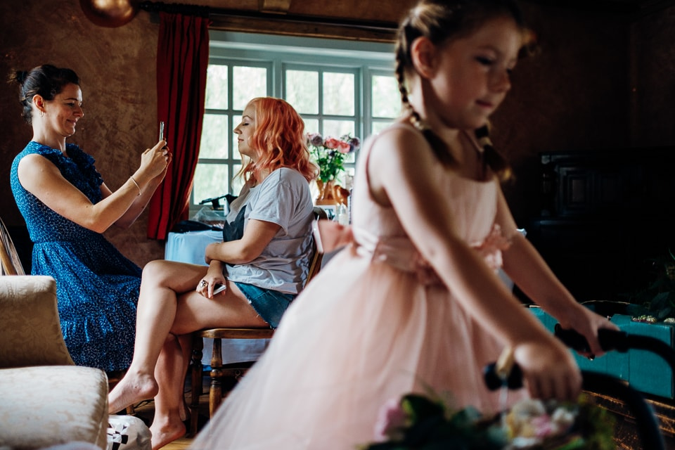 Ridge Farm wedding -6