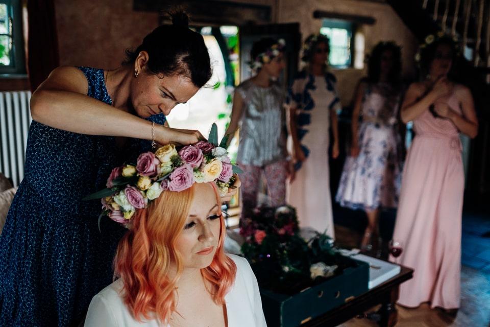Ridge Farm wedding -12