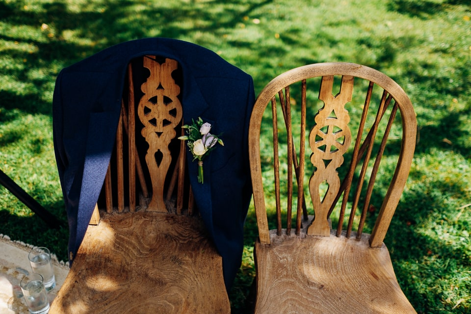 Ridge Farm wedding -15