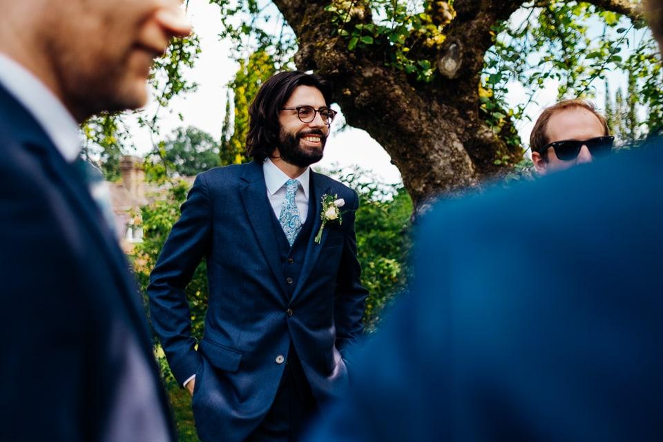 Ridge Farm wedding -16