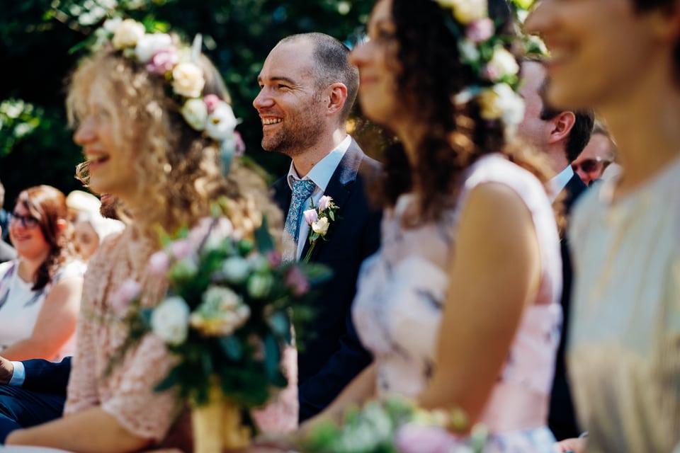 Ridge Farm wedding -19