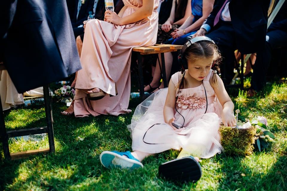 Ridge Farm wedding -20
