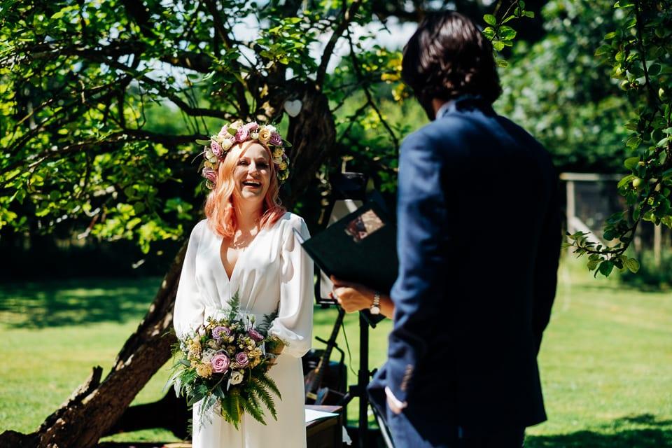 Ridge Farm wedding -22