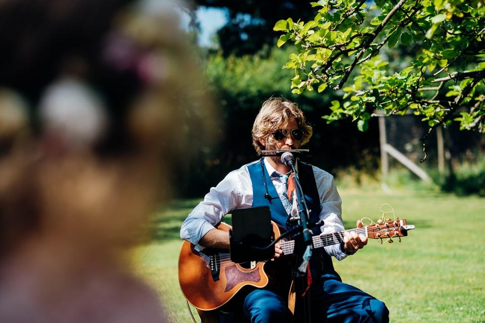 Ridge Farm wedding -24