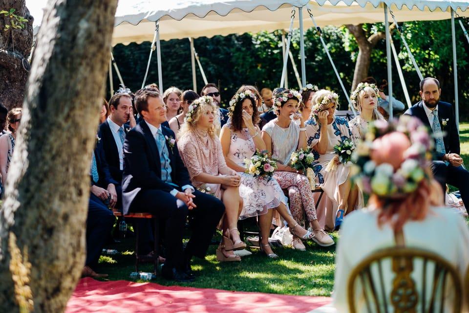 Ridge Farm wedding -26