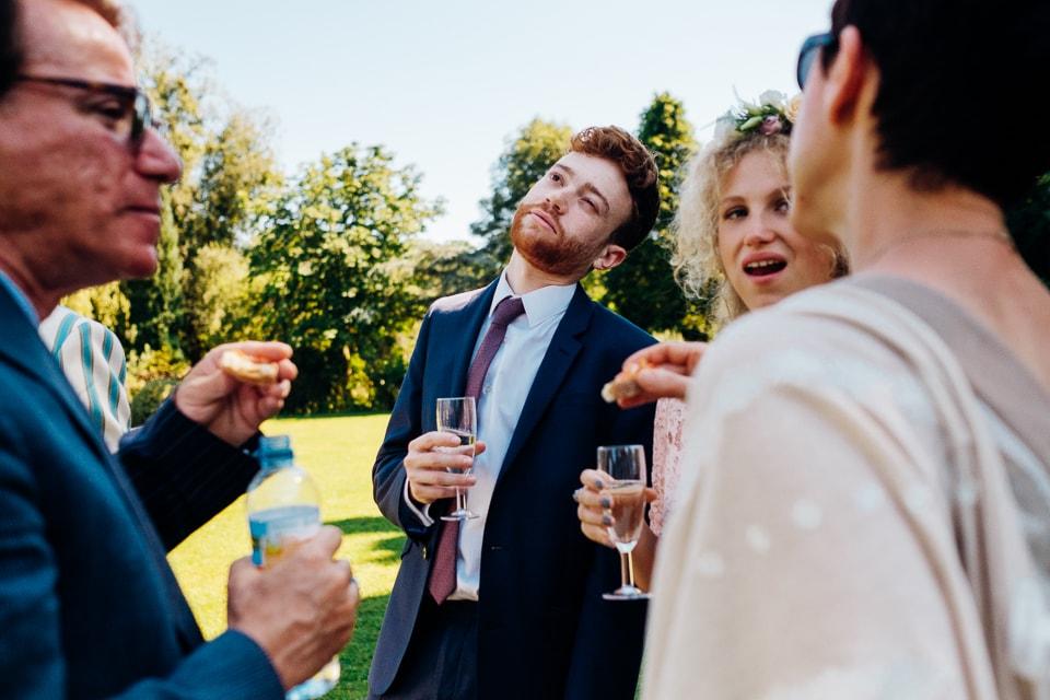 Ridge Farm wedding -28