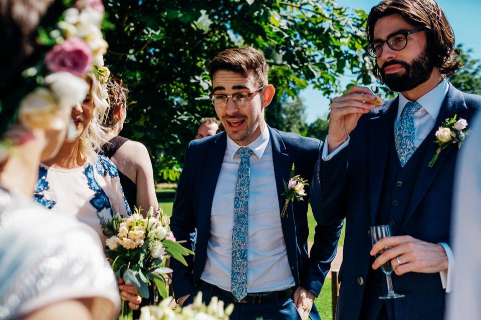 Ridge Farm wedding -29