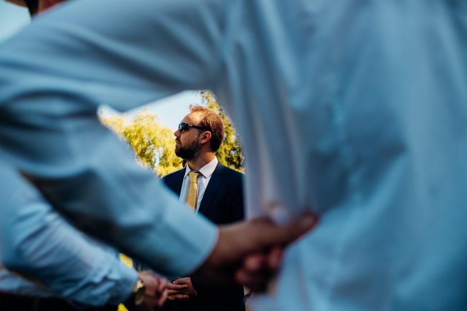 Ridge Farm wedding -31