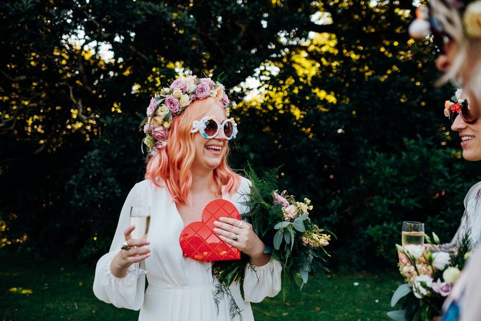 Ridge Farm wedding -32
