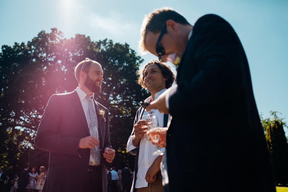 Ridge Farm wedding -34