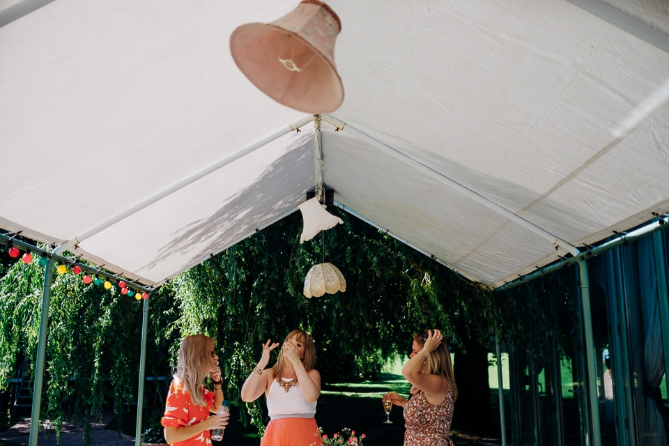 Ridge Farm wedding -35