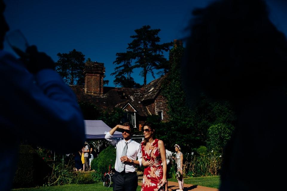 Ridge Farm wedding -40