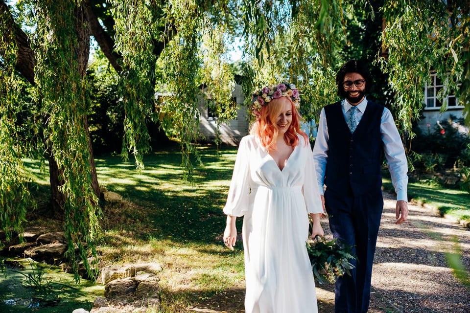 Ridge Farm wedding -41