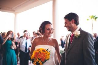 Jaen Spain Alternative Fun Destination Wedding Photographer England-1-20