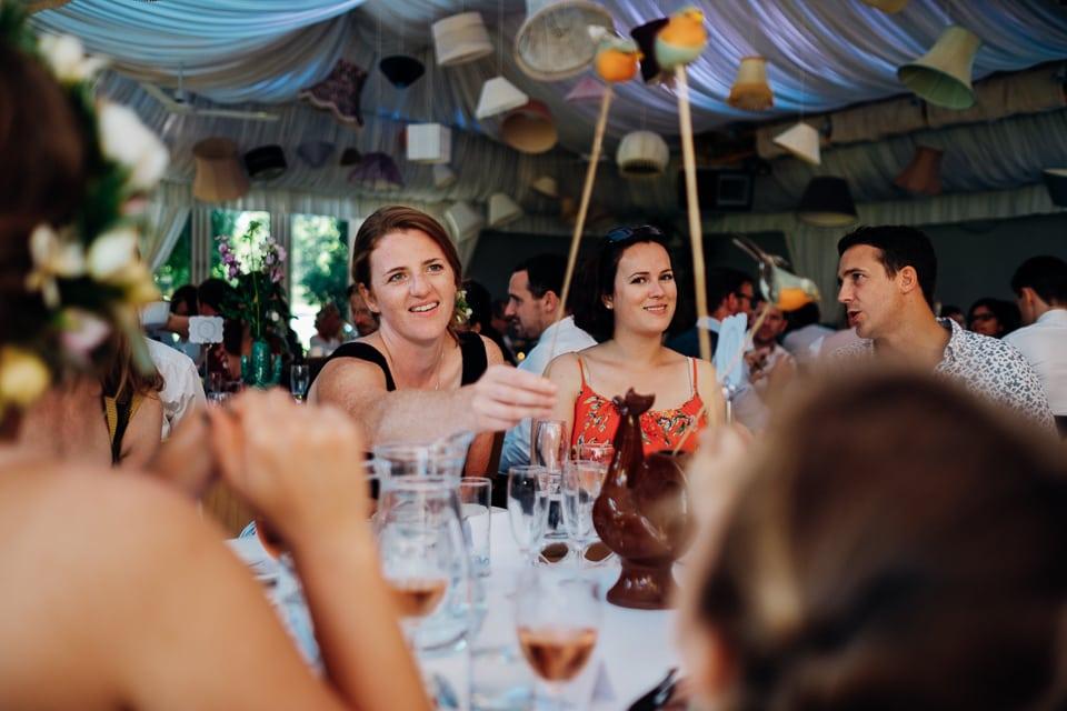Ridge Farm wedding -42