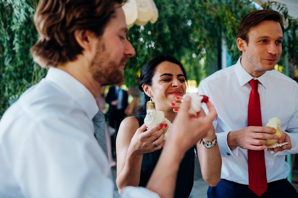 Ridge Farm wedding -46