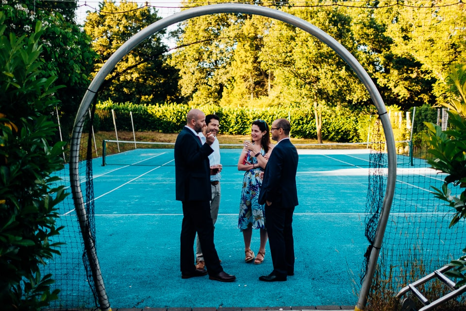 Ridge Farm wedding -47