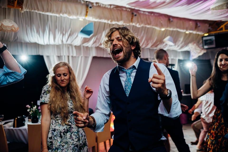 Ridge Farm wedding -50
