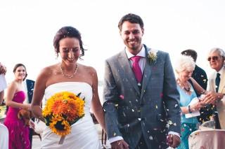 Jaen Spain Alternative Fun Destination Wedding Photographer England-1-21