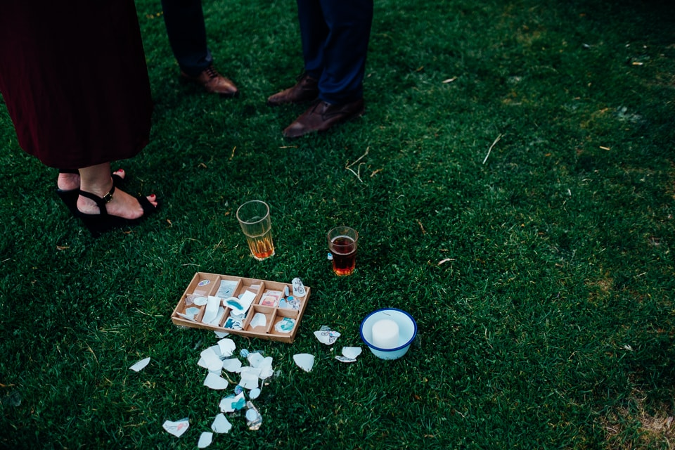 Ridge Farm wedding -54