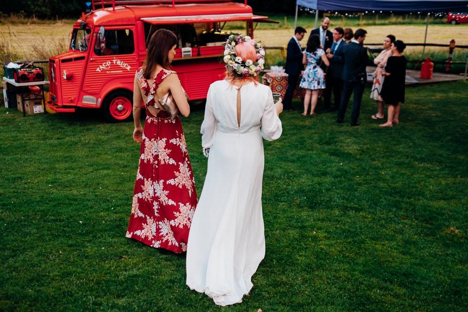 Ridge Farm wedding -55