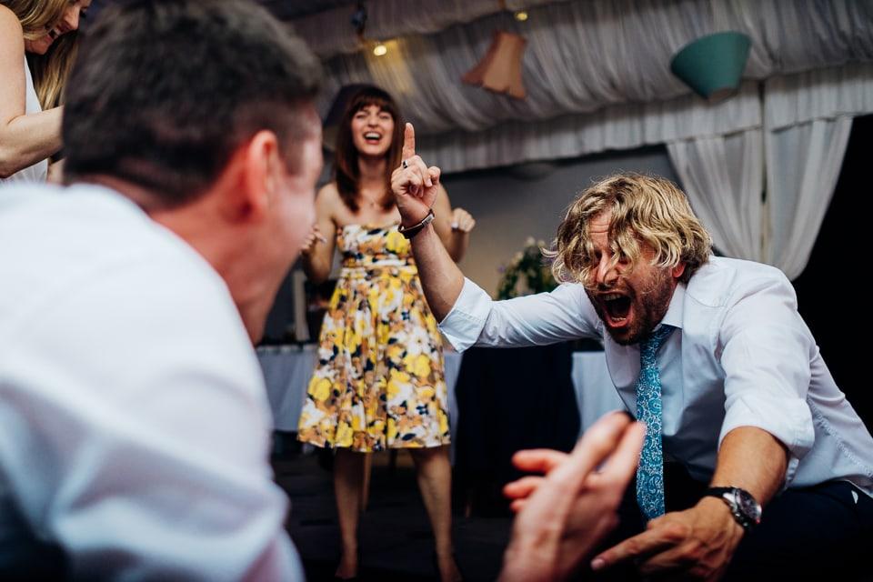 Ridge Farm wedding -57