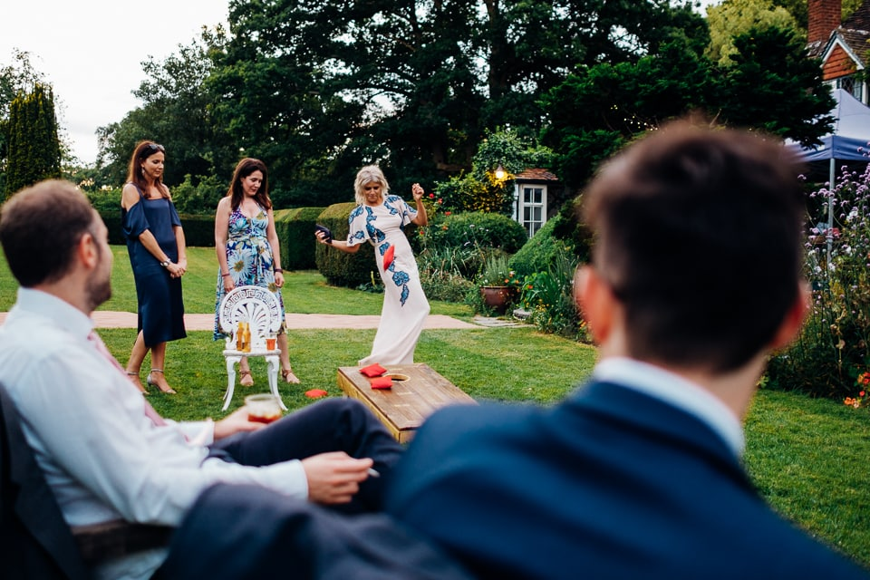 Ridge Farm wedding -60