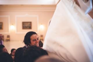 Jaen Spain Alternative Fun Destination Wedding Photographer England-1-22